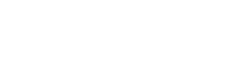 By-Portcullis-Australia-2