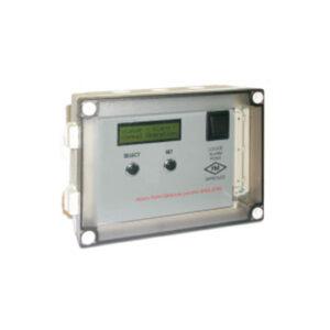 Linear Heat Detection