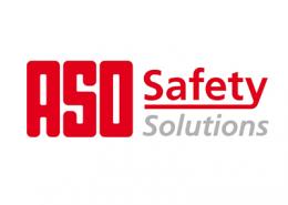 aso-3-260×185