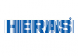 heras-7-260×185