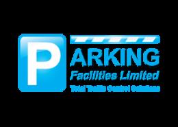 parking-1-260×185